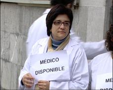 20081118193627-medicodisponible.jpg