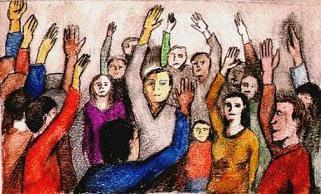 20081130124527-participaciondemocratica.jpg