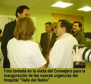 20081204100817-reinaugurandourgencias.jpg