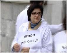 20081212121431-medicodisponible1.jpg