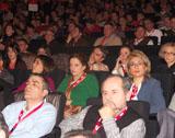 20081218194842-plenario.jpg