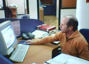 20081220021845-jmiguel1.jpg