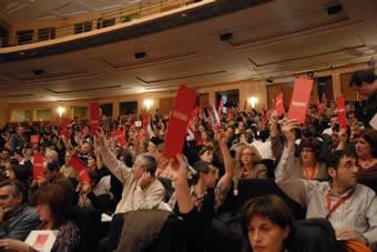 20081220114414-votacioncongreso300.jpg