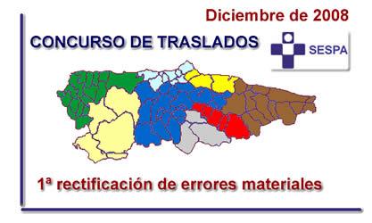 20081224042639-ctraslados1.jpg