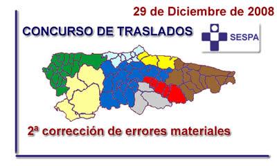 20081229005605-ctraslados2.jpg