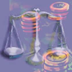 20090107163457-pagosindebidos.jpg