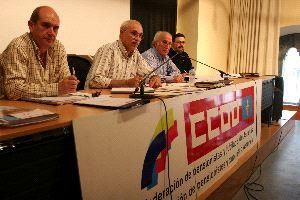 20090109110023-pensionistas.jpg