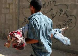 20090110014057-masacresionista1.jpg