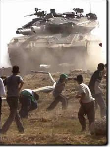20090114193259-palestinatank.jpg