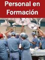 20090115111230-personalenformacion.jpg