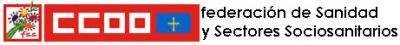 20090128144120-logofass.jpg