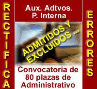 20090129002949-aa04.jpg