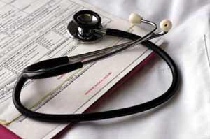 20090129215534-medicoscolegiados.jpg