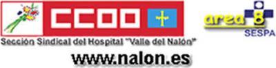 20090201131555-logonalon1.jpg