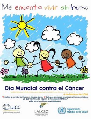20090204113249-diacancer.jpg