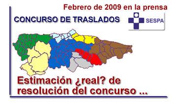 20090209113513-ctraslados0209.jpg