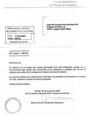 20090212133907-procuradoraarchivos.jpg