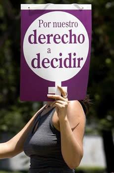 20090213015117-aborto.jpg