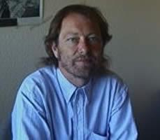 20090217141029-holm-detlev-kohler.jpg