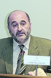 20090220113814-avelinoviejo.jpg