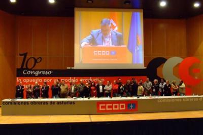 20090228002454-congresoccooasturias.jpg