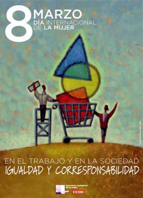 20090303144627-cartel8marzo2009.jpg