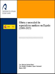 20090306134351-informe20082025.jpg