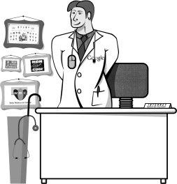 20090308135837-medicointernet.jpg