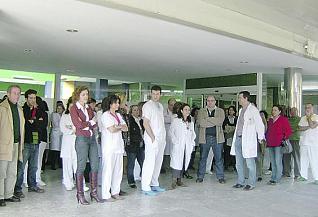 20090311115441-100309arriondas.jpg