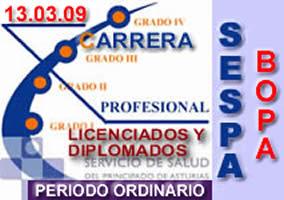 20090313094538-carrera130309.jpg