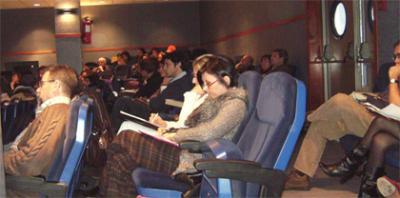 20090314124117-consejo13032009fssa.jpg
