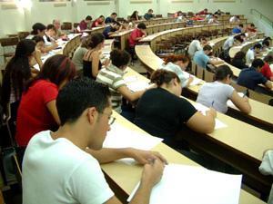 20090325085620-examenmir.jpg