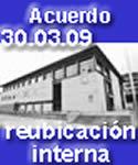 20090405140646-reubicacionap.jpg