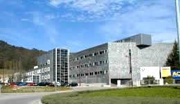 20090409130309-hospital150.jpg