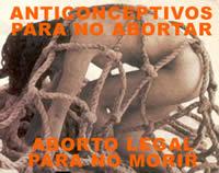 20090421102613-abortosimin.jpg