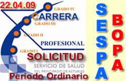 20090422021945-pordinario220409.jpg