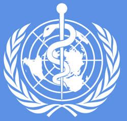 20090428091231-logo-oms250.jpg