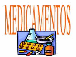 20090430105019-medicamentos01.jpg