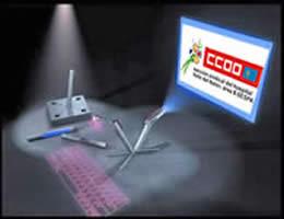 20090430122955-ordenadorccoo200.jpg