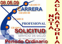 20090512160022-pordinario08050909.jpg