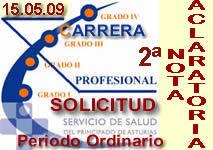 20090516112733-pordinario150509.jpg