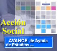 20090519125854-accionsocial09.jpg