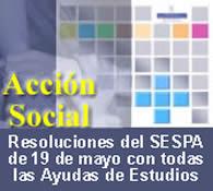 20090520021752-accionsocial09.jpg
