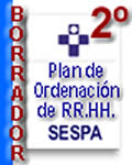 20090608214551-2planrrhhsespa.jpg