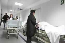 20090618102714-hospitalcamas.jpg