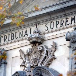 20090630113827-tribunal-supremo.jpg