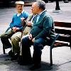 20090719101556-pensionistas.jpg