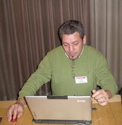 20090725000427-trabajando.jpg