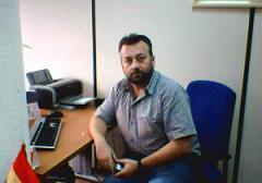 20090728103352-carnero1.jpg