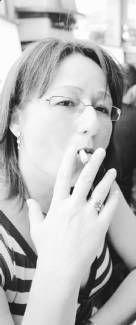 20090804105513-fumando.jpg